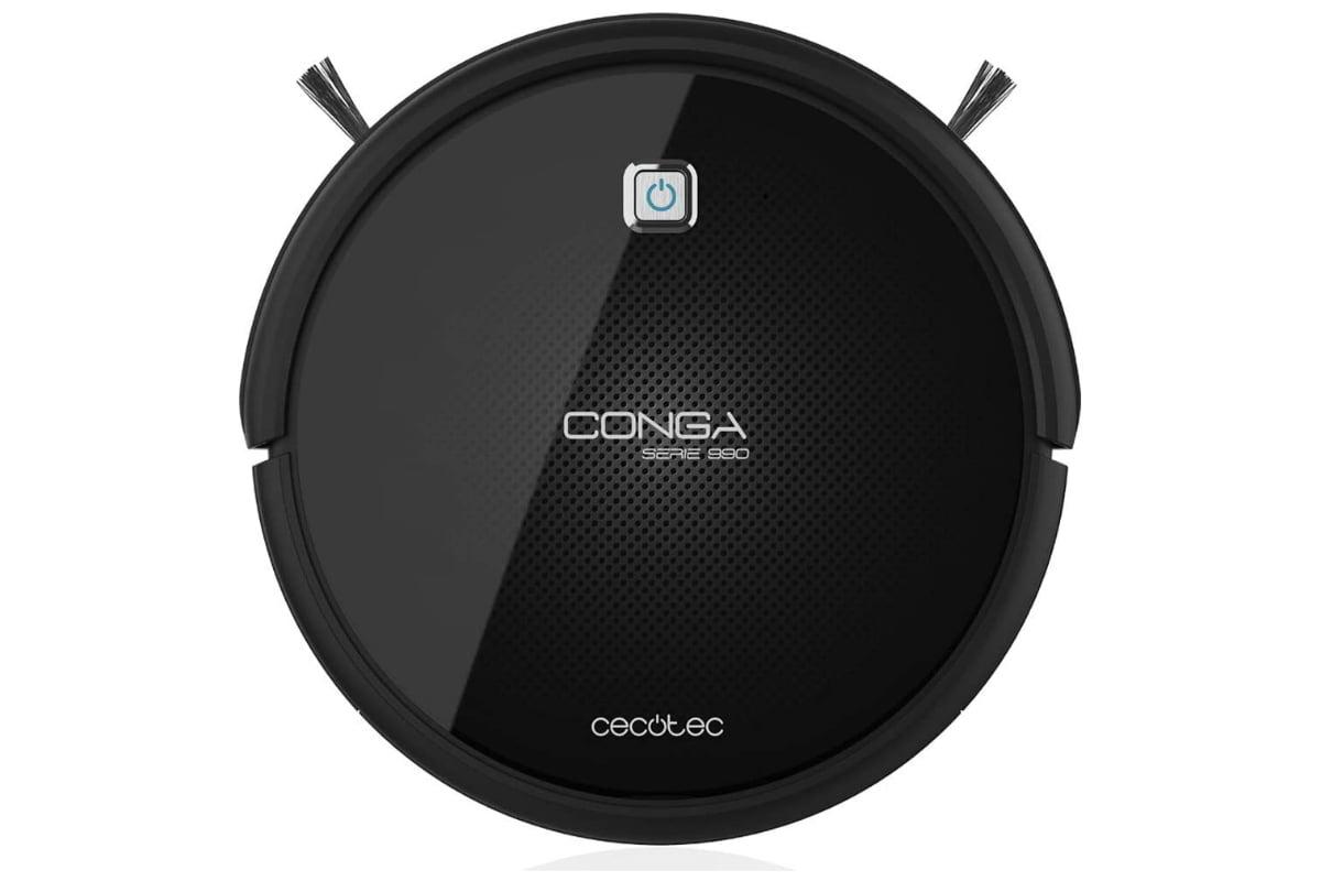 conga 990