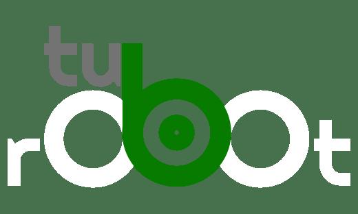 turobot