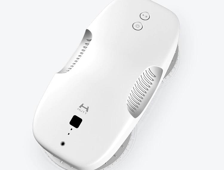 Los Mejores Robots Limpiacristales Xiaomi del 2021