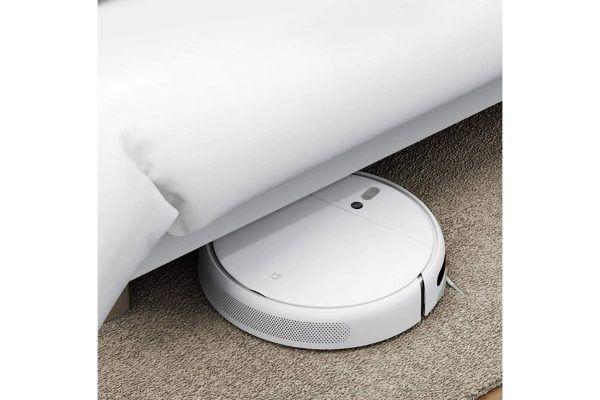 vacuum cleaner 1c opiniones