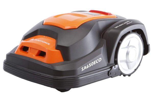 yard force SA650ECO